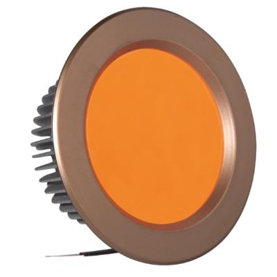 Qshift-DHN Ceiling Light 6
