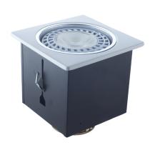 SLQ-SOR Embedded Spot Light