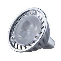 SLQ-MGX Cup Lamp MR16