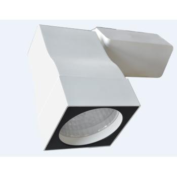 SLQ-Track light