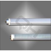 9w LED Tube