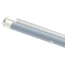 15w Led Tube Light
