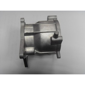 High quality Motor cover casting