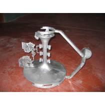 aluminum die casting-8407