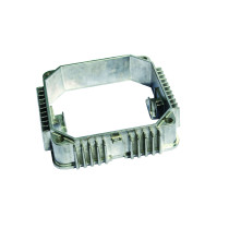 Aluminium Die Casting Parts/Junction Box