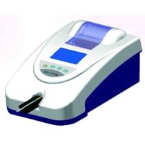 LX-560 Urine Analyzer