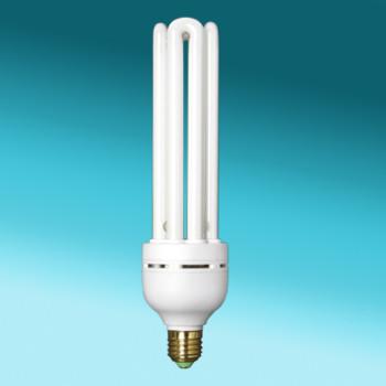 U SHAPE ENERGY SAVING LAMP