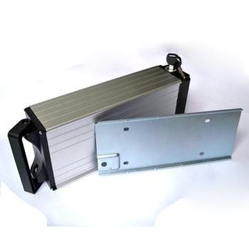 Lipo Battery 36V  20AH