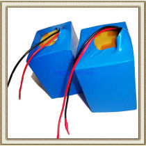 36V 20AH  Electric Car Battery pack