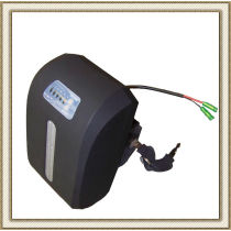36V 8AH Lithium Battery For  Mobility Scooter