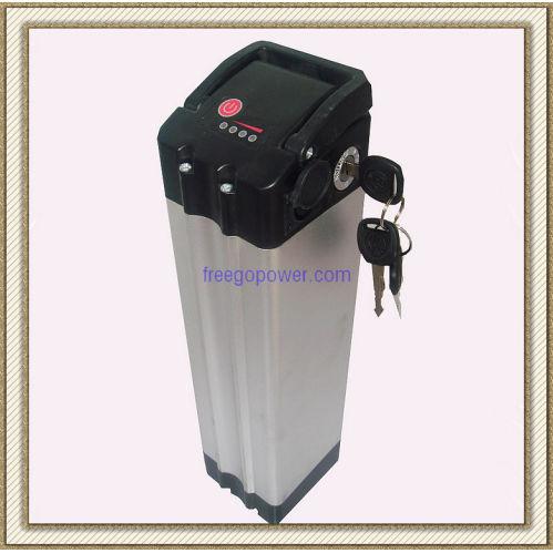 12v lithium sulfur battery