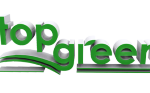Shenzhen Topgreen Industrial Co., Ltd