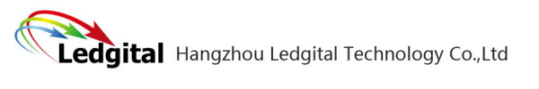 Hangzhou Ledgital Technology Co.,Ltd