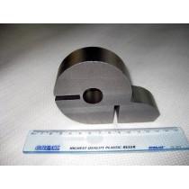 carbon steel precise castings