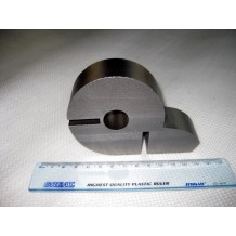 carbon steel precise castings