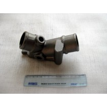 cast pipe fittings, water pipe connection iron part
