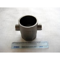 cast carbon steel pipe fittings