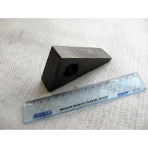 carbon steel castng machine items