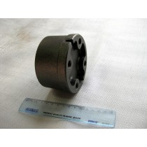 cast carbon steel fittings