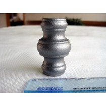 constuction hardware castings