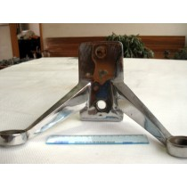 stainless steel castings, oem casted hardwares