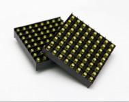 Ningbo Flying Electronics Co., Ltd.