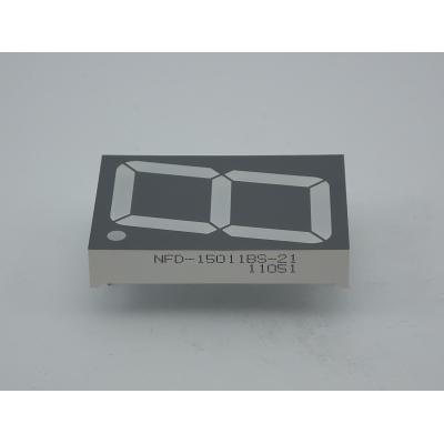 1.50inch single digit