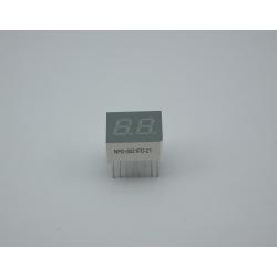 0.30inch dual digits
