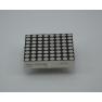 1.50inch 8×8 Dot Matrix Display