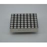 1.90inch 8×8 Dot Matrix Display