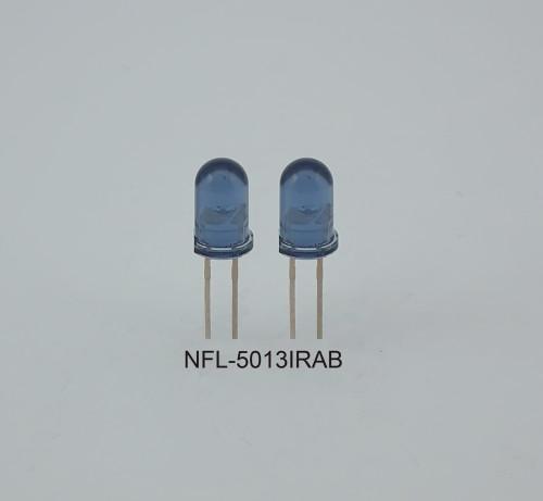 ø5 mm LED Lamp