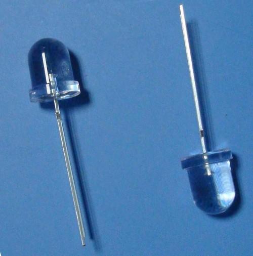 ø10 mm LED Lamp