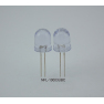 ø10 mm LED Lamp