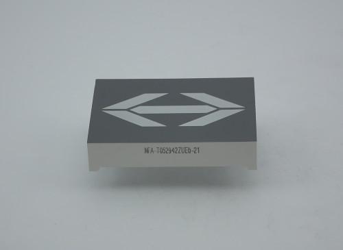 Arrow LED Light Bar