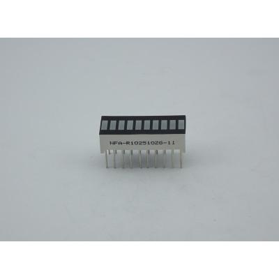 Rectangular LED Light Bar