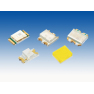SMD Lamps