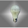 5W Pure White Led Bulb