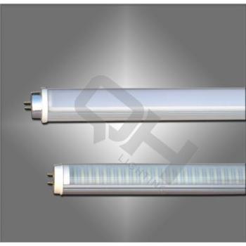 18w LED T8 Tube
