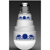 china style led bulb