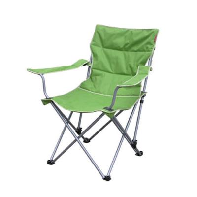 Comfortable 19mm steel tube leisure beach chair