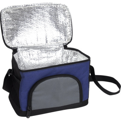 EPE and ALuminium Lining outdoor camp cooler bag