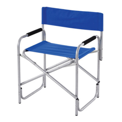 Strong Aluminum frame director fishing chairs