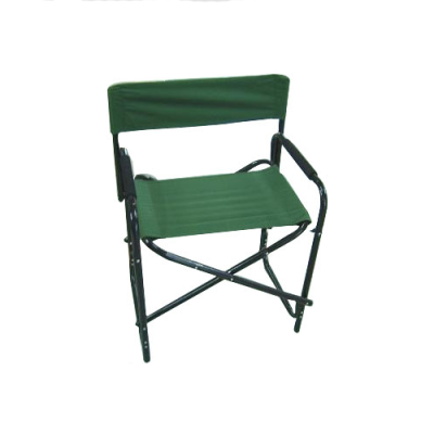 600D oxford durable folding outdoor camp chair