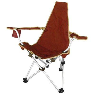 Fashion design stable outdoor folding beach chair
