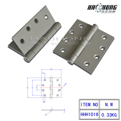 plain joint hinges