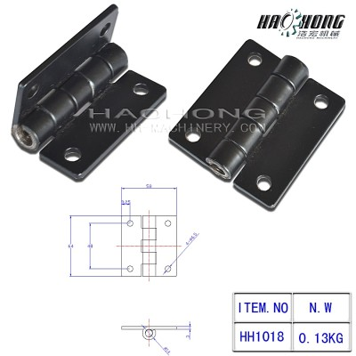 loose pin plain joint hinges
