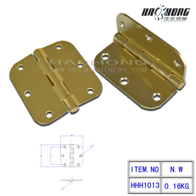 loose pin plain door hinges
