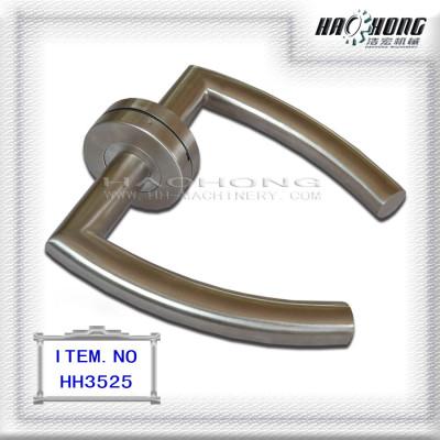 Stainless steel 304 Door Handles