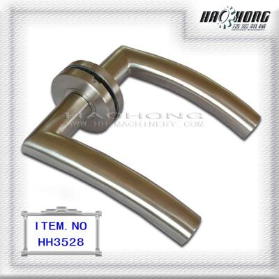 Stainless steel 304 Door Handle