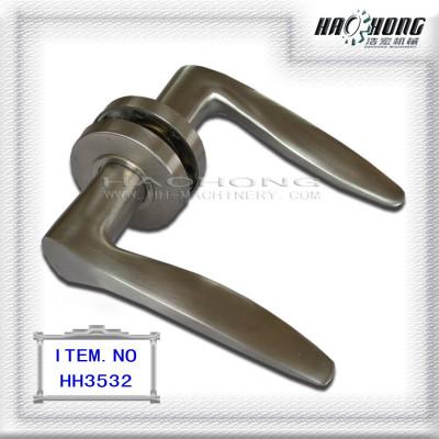 solid stainless steel 304 Door Handle
